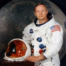 Project Apollo Space Suits and Memorabilia 120
